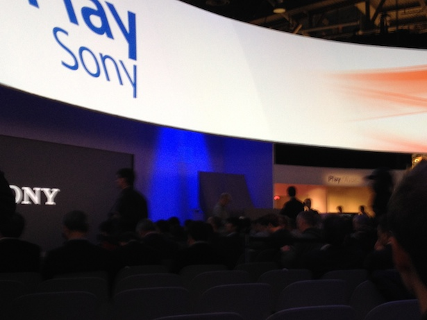 waitingforsonyces2014